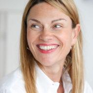 Sabine Enders  Managing Director  Impressionen Versand GmbH