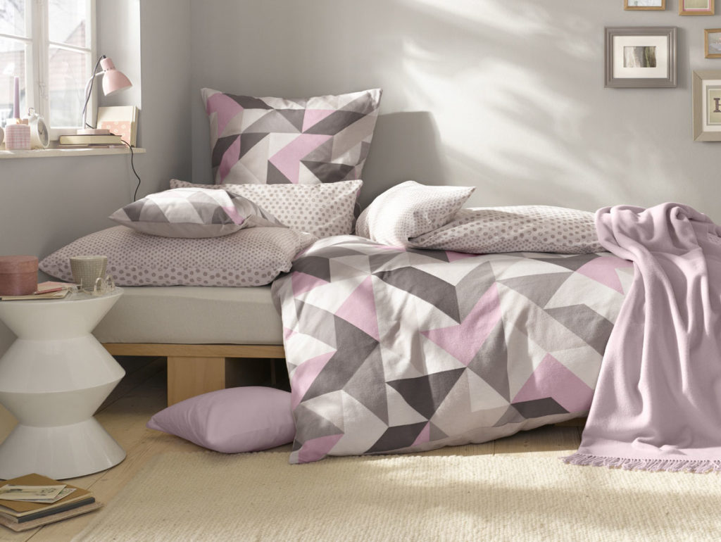 birgit strehlow textile design hess natur home hw 2015 birgit strehlow textile design. Black Bedroom Furniture Sets. Home Design Ideas