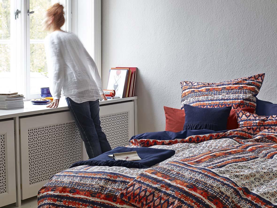Hess Natur Bettwäsche Kind Schlafzimmer Nach Feng Shui Gestalten