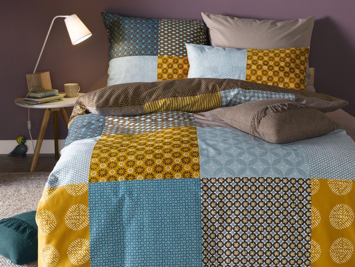 Birgit Strehlow Textile Design Hess Natur Home Hw 2015 Birgit