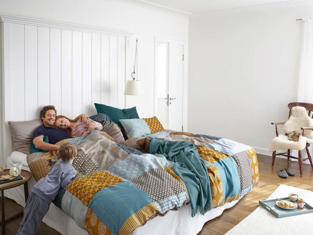 Birgit Strehlow Textile Design Hess Natur Home Aw 2014 Ethnic