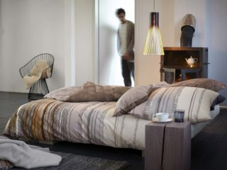 Hess Natur Home AW 2014 – Silent Nature