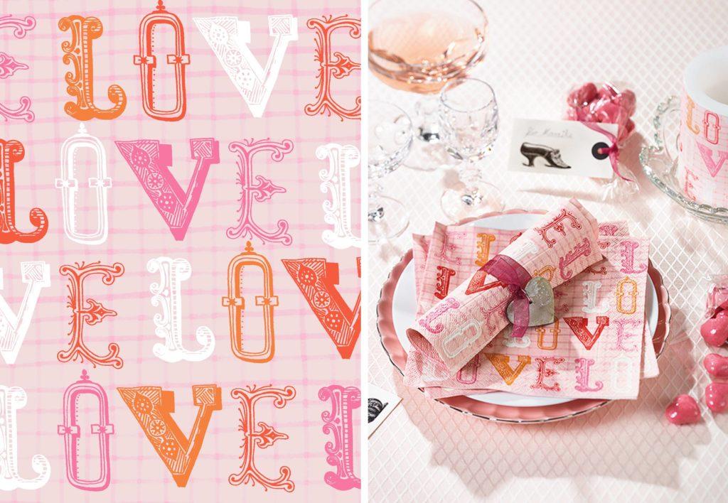 serviette_paper_design_love_schrift_typo_2014