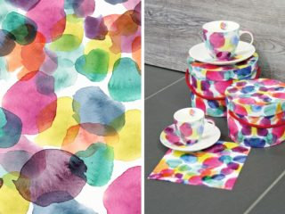 Paperproducts Design 2014 – 2016