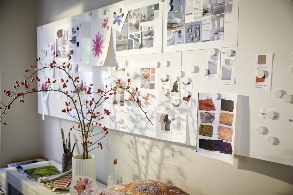 birgit_strehlow_textiledesign_hess-natur_moodboard_details_736_low
