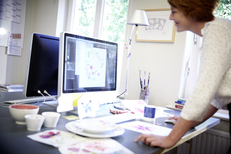 birgit strehlow textile design jobs birgit strehlow. Black Bedroom Furniture Sets. Home Design Ideas