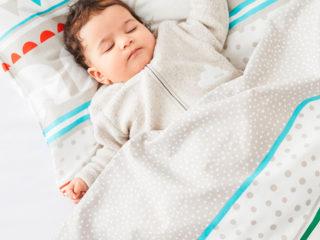 Hess Natur SS 2019 children + baby
